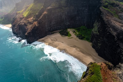KY tour guide arrested in Hawaii